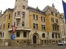 Stadtbezirksbeirat Alt-West lädt ein | Stadtbezirksbeirat Alt-West tagt im Leutzscher Rathaus, Georg-Schwarz-Straße 140