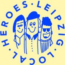 Lokale Unternehmen unterstützen | © local-heroes-leipzig.de