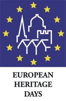 Tag des offenen Denkmals am Sonntag, 12. September 2021 | Der Tag des offenen Denkmals ist der deutsche Beitrag zu den europaweiten European Heritage Days.